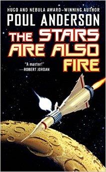 Dzieło Gwiazdy są także ogniem