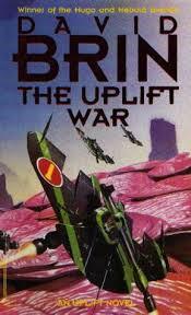 Dzieło Wojna wspomaganych