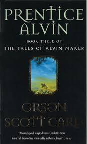 Dzieło Uczeń Alvin