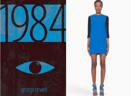 Dzieło 1984