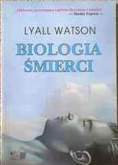 Dzieło Biologia Śmierci
