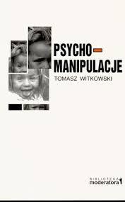 Dzieło Psychomanipulacje