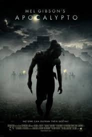 Dzieło Apocalypto