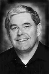 James Patrick Hogan