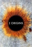 Dzieło I Origins